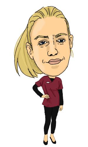 Dr. med. Höhn